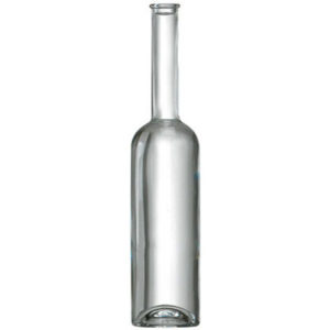 Limoncello fles 700ml